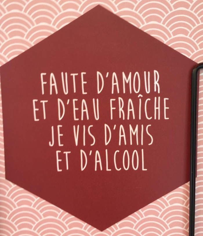 humour - Page 28 9cf15610