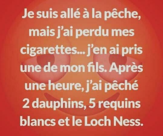 humour - Page 40 Afdc0d10