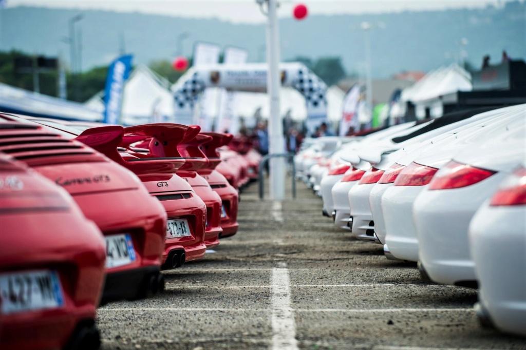 Une Belle photo de Porsche - Page 34 Dsc03912