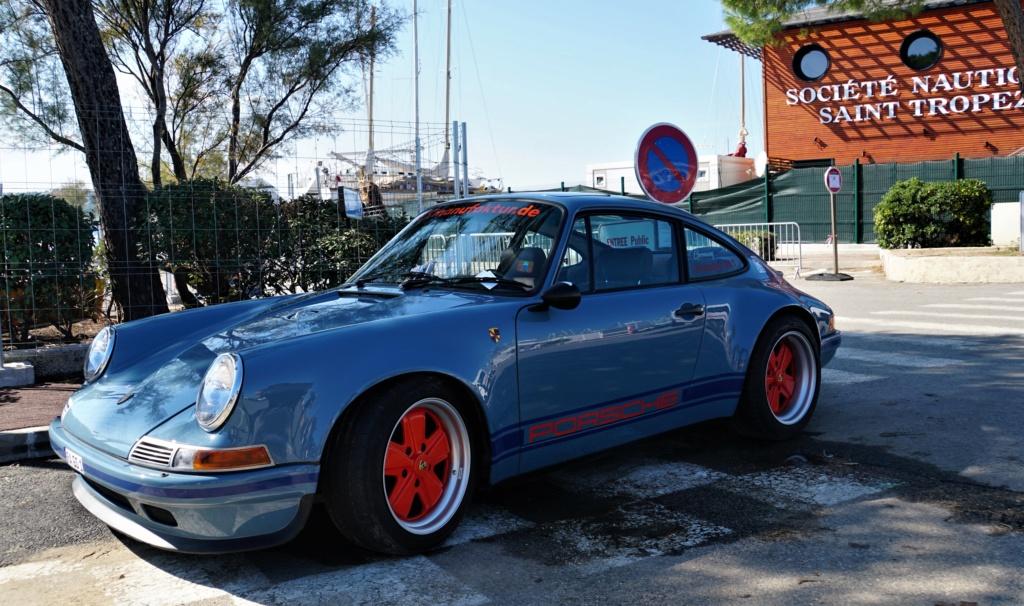 Une Belle photo de Porsche - Page 34 Dsc03913