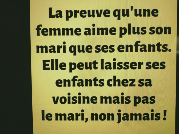 humour - Page 25 F884ce10