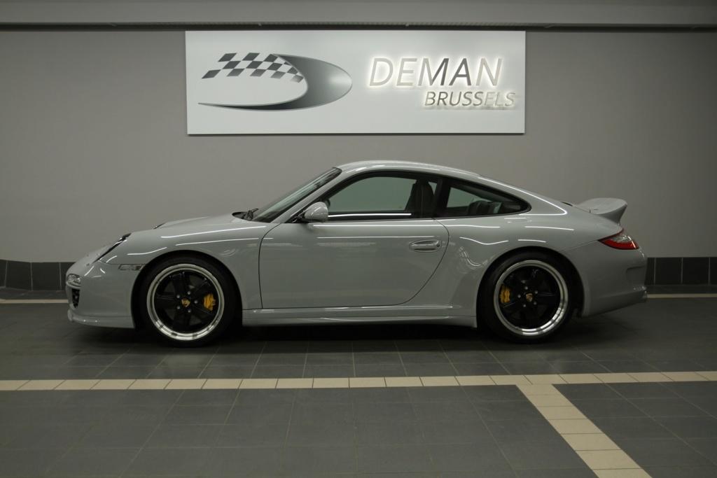 Une Belle photo de Porsche - Page 36 Img_2410