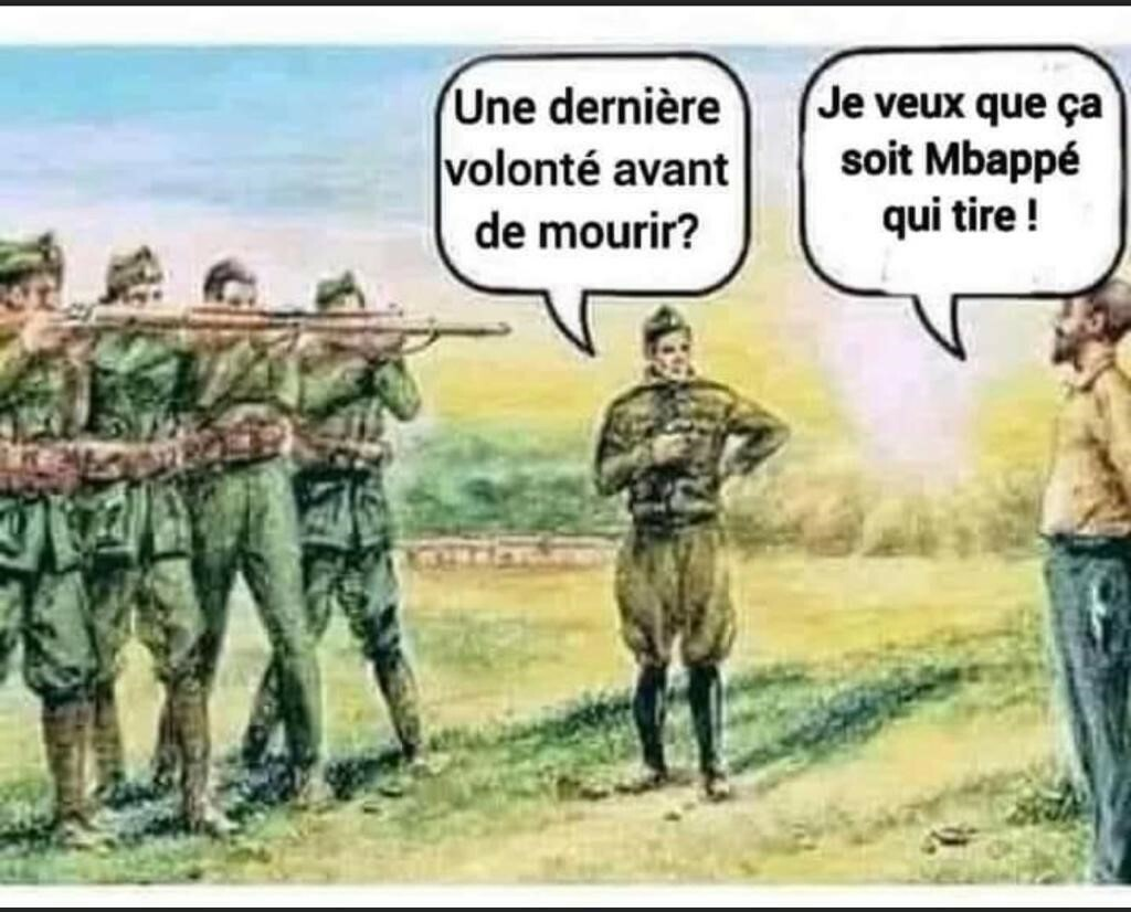 humour - Page 5 Mbappe11