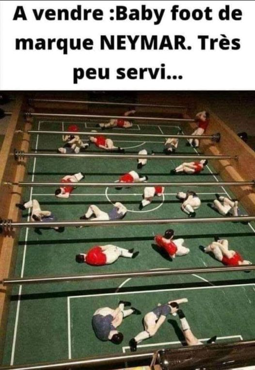 humour - Page 38 Ney1010