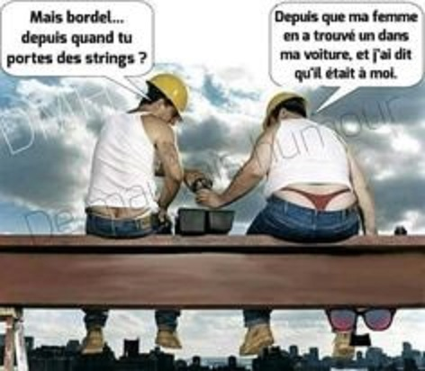 humour - Page 2 Strin110