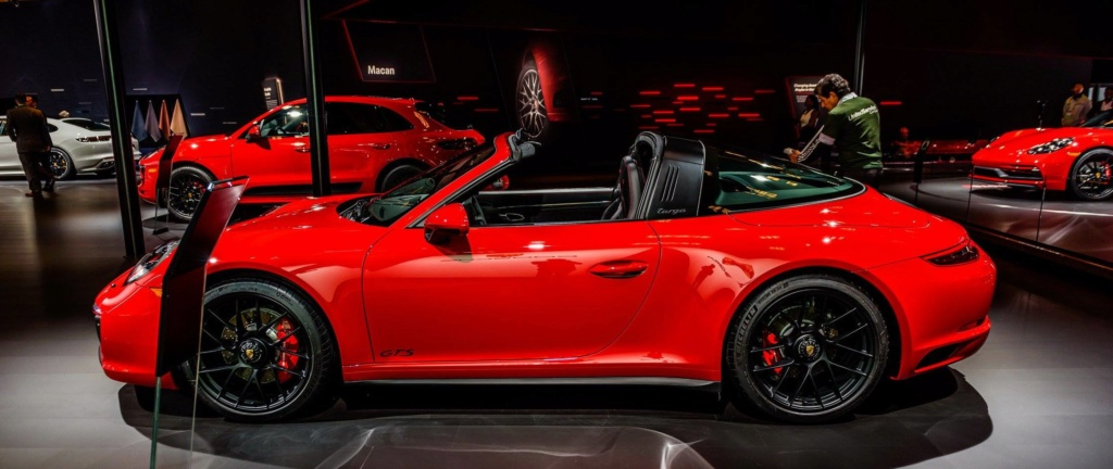 Une Belle photo de Porsche - Page 36 Targa10