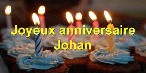 Bon annif Johan 18 Unname10