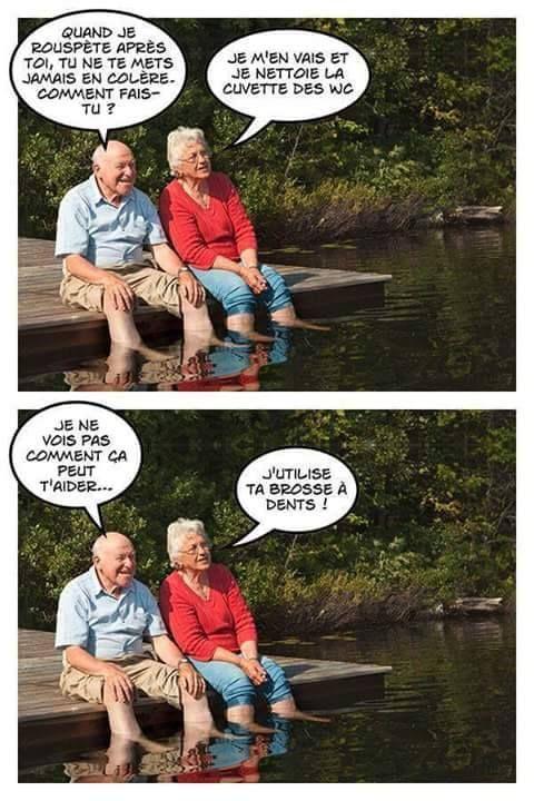 Une image marrante par jour...en forme toujours - Page 20 Vieill11