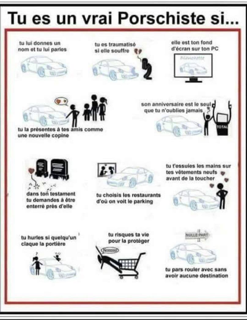 humour - Page 29 Vrai_p11
