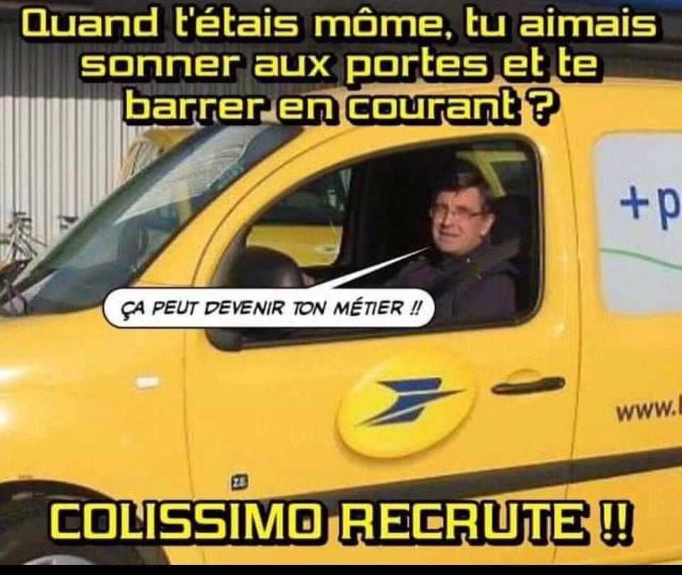 humour - Page 38 W86610