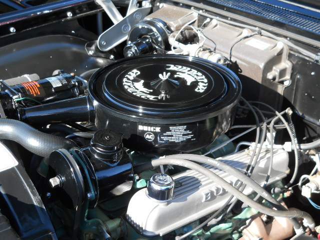 Today's car show Dscn3023
