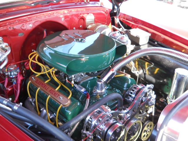 Today's car show Dscn3114