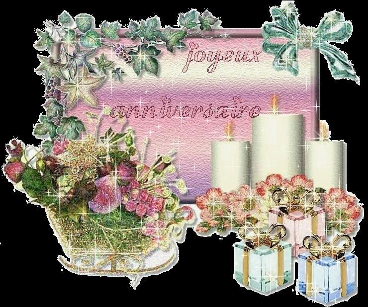 Joyeux anniversaire Pascale (Foebus) Annive10