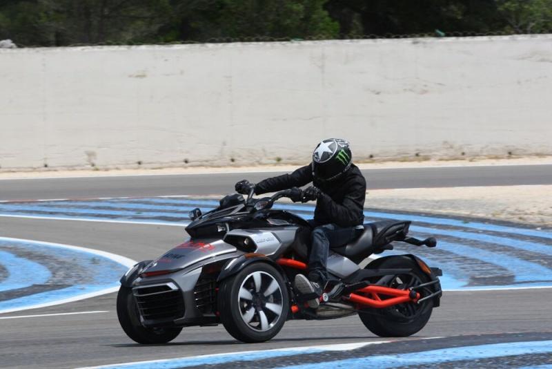 Essai piste Can-Am F3 Bkcpgi10