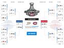 National Hockey League - Page 4 Screen11