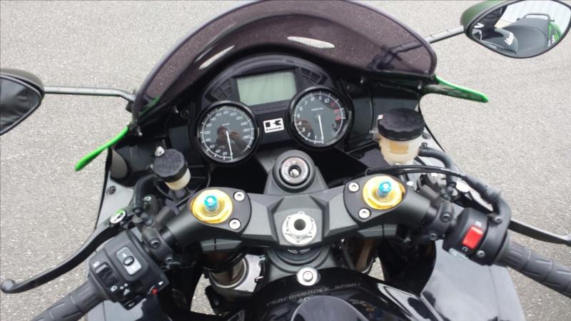 ZZR1400 Performance 20150512