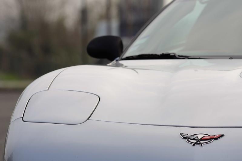 C5 cabriolet  Dsc_0011