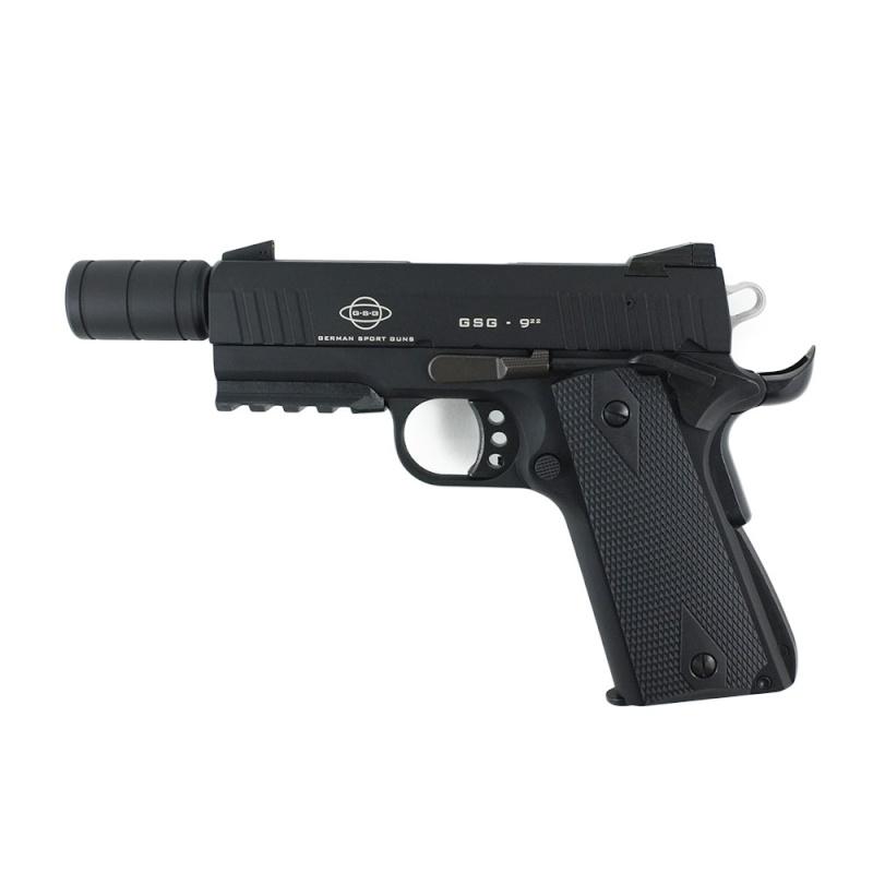 GSG Gsg92210