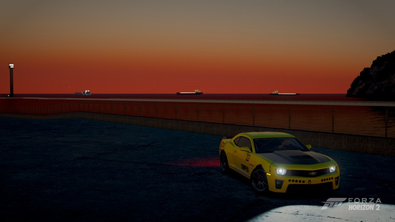 Show Off Your Non-MnM Rides! (All Forzas) - Page 21 Zl110