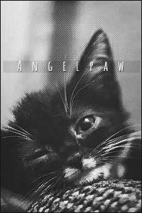 Angelpaw