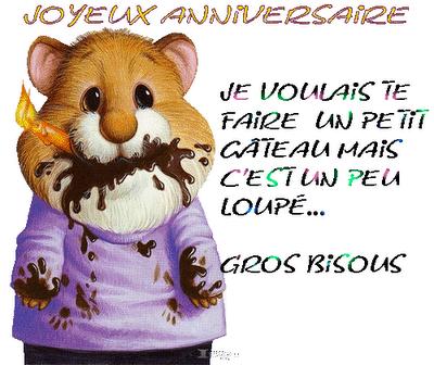 Joyeux anniversaire Lolominiatures  Annive10