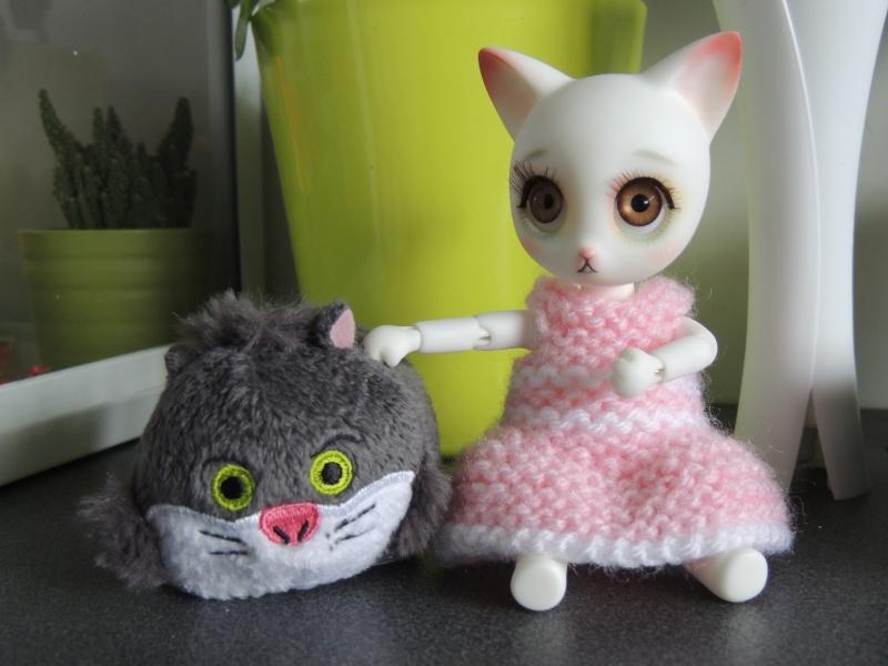 Rui de Doll family : nouvelles photos de Myla Dscn2714