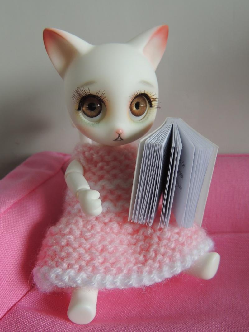 Rui de Doll family : nouvelles photos de Myla Dscn2715