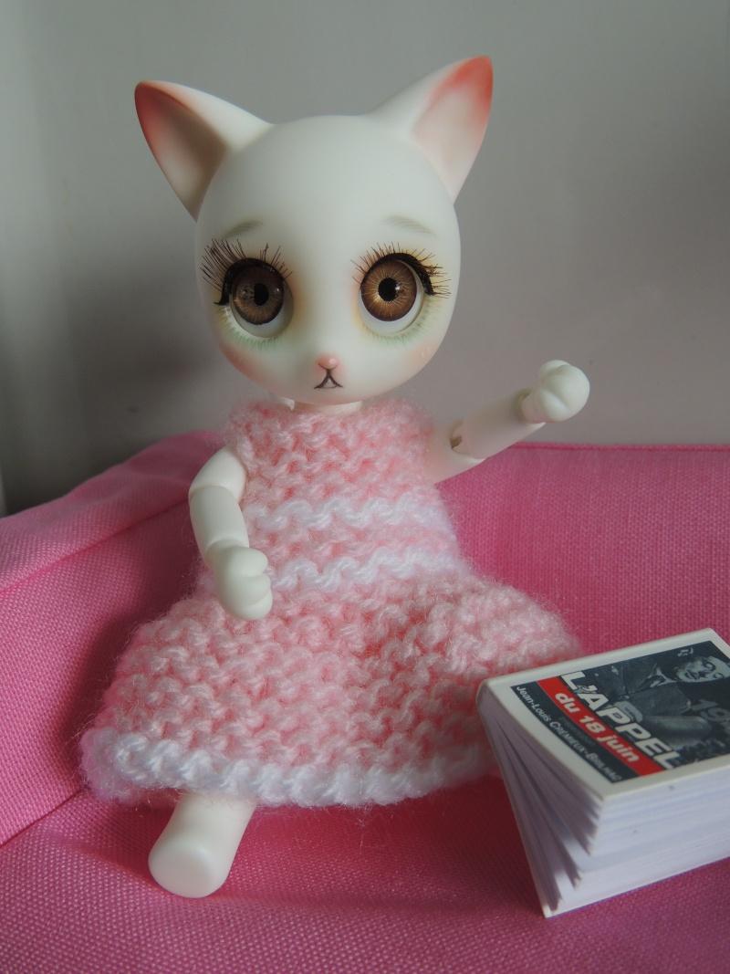 Rui de Doll family : nouvelles photos de Myla Dscn2716