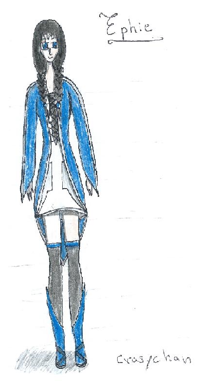 [Dessin] Quelques dessins...  Ephie_10