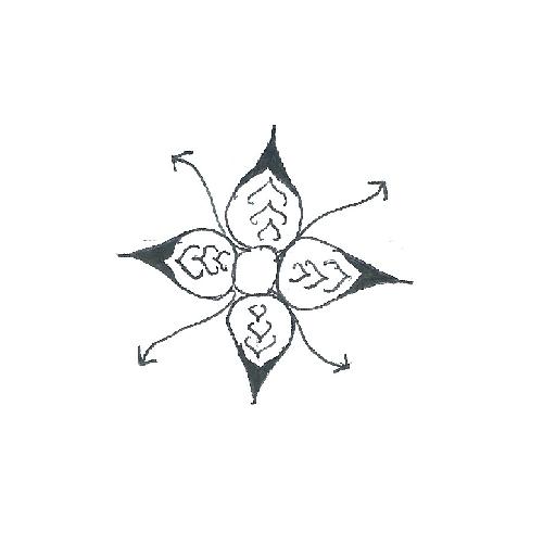 [Dessin] Quelques dessins...  Rune_210