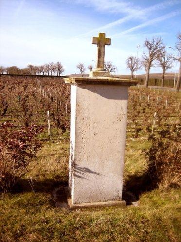 2 avril 1796 : Les insurgés royalistes s'emparent de Sancerre Captur16