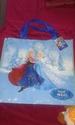 La Reine des Neiges - Page 4 11083610