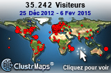 Tristounet ce forum Carte_10