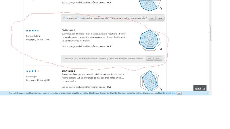 Quel meilleur rapport qualité / prix pneus 18'' - Page 3 Sans_t10