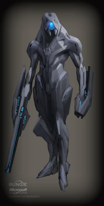 Hexisan Union Armor Sybio14