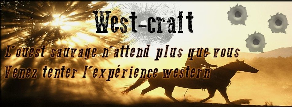 West-Craft