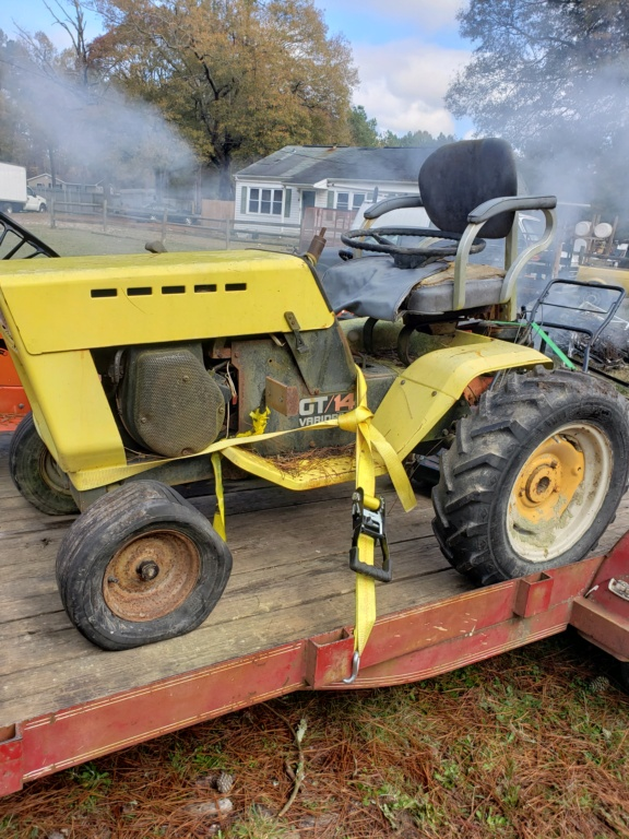 4 Machines for $20 Gt 14 20201110