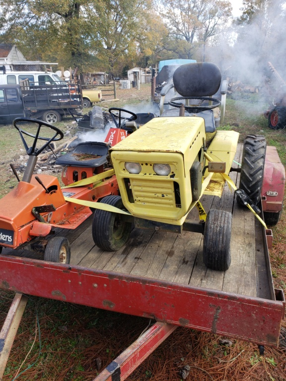 4 Machines for $20 Gt 14 20201111