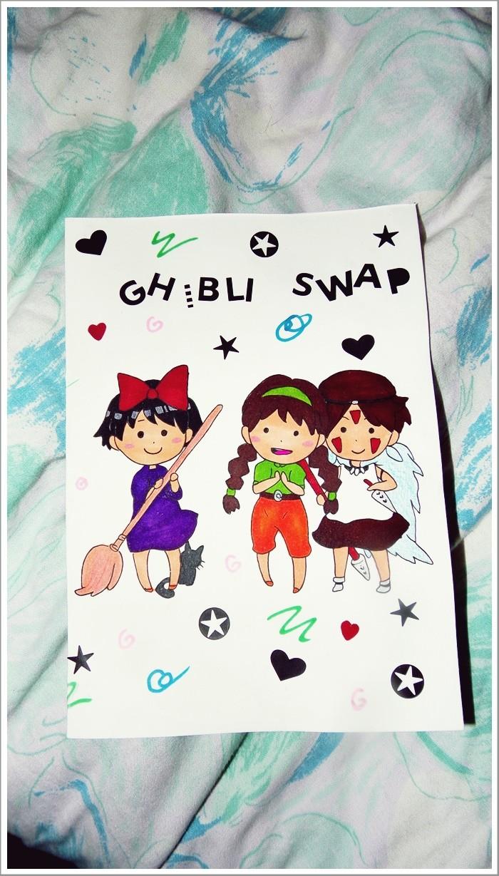 Ghibli Swap -> TheEnd part 1 : p.58 (ui y'aura une partie 2) - Page 58 Mc100_43