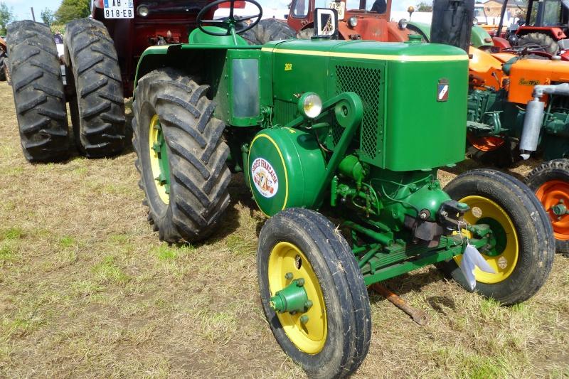 tracteurs SFV - Page 2 Vieux_12