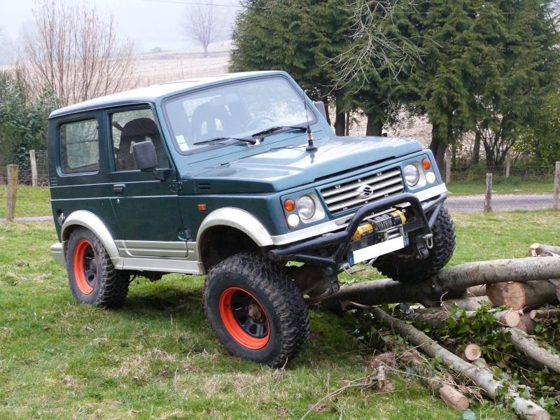 Photos de vos véhicules P1060914