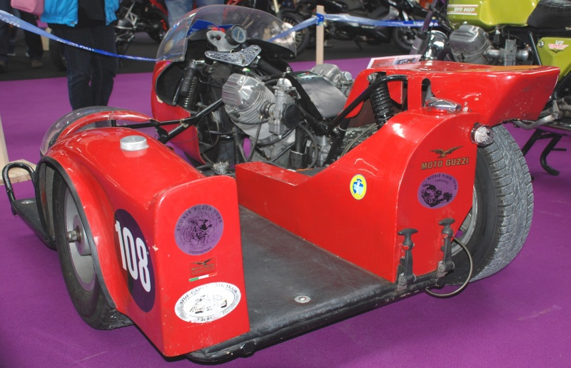 "Guzzi ""Pure Racer"" Dsc_0034"