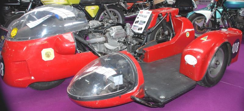 "Guzzi ""Pure Racer"" Dsc_0035"