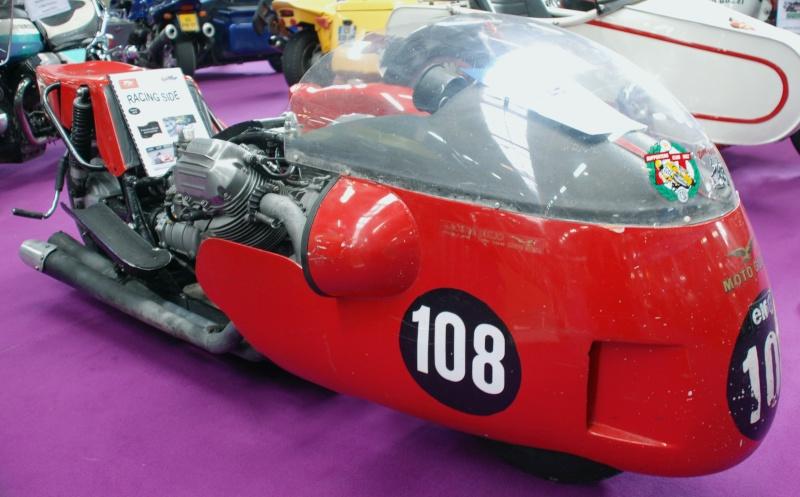 "Guzzi ""Pure Racer"" Dsc_0036"