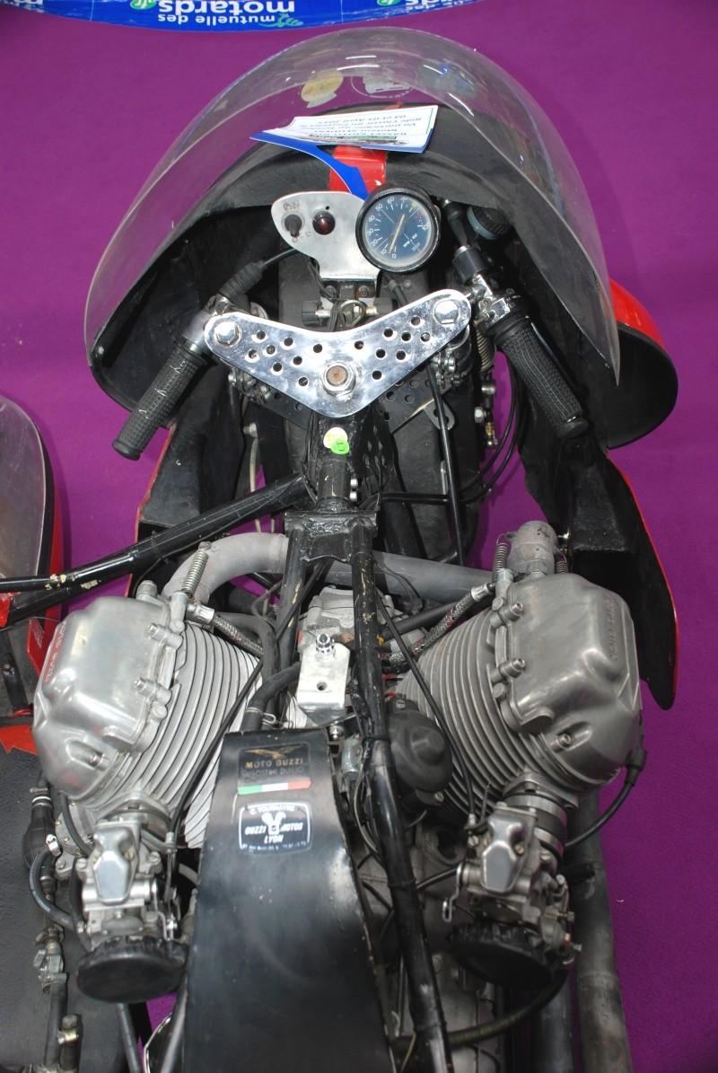 "Guzzi ""Pure Racer"" Dsc_0037"