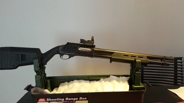 Montrez nous vos Fusil/shotgun Tactical photos svp - Page 4 Magpul10
