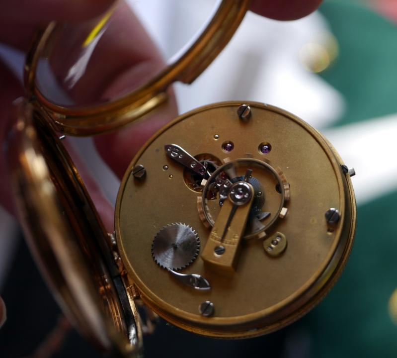 Les plus belles montres de gousset des membres du forum - Page 7 P1030314