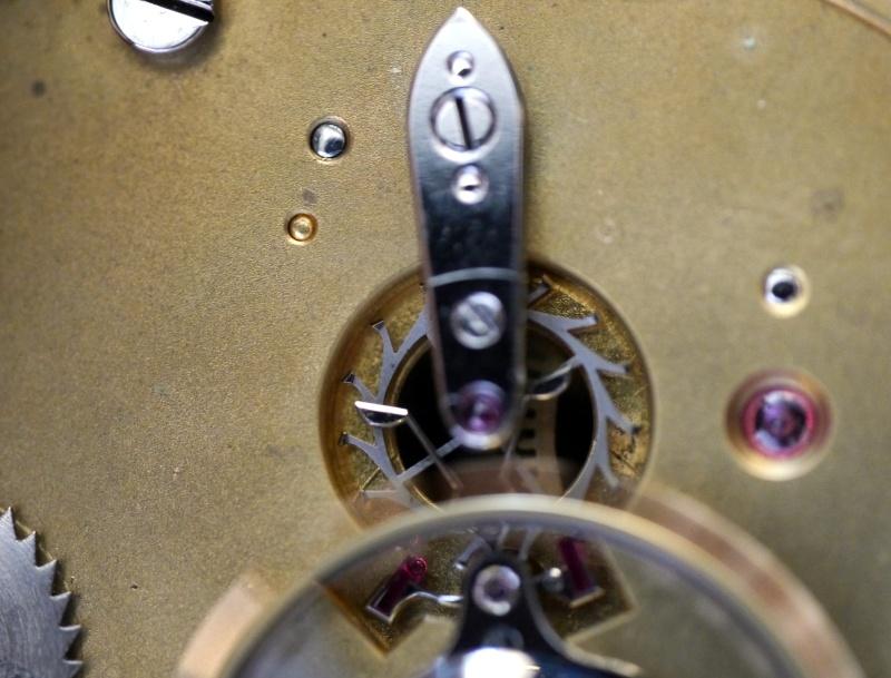 Les plus belles montres de gousset des membres du forum - Page 7 P1030318
