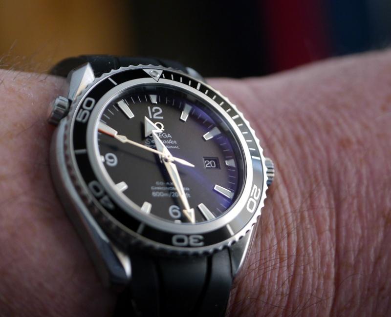 stowa - La montre de plongée du jour - tome 3 - Page 43 P1030412