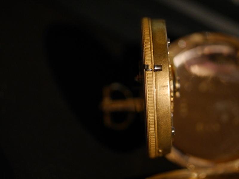 Les plus belles montres de gousset des membres du forum - Page 7 P1030520